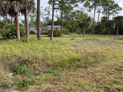 250 Trader Road Fort Denaud, FL MLS# 220013455
