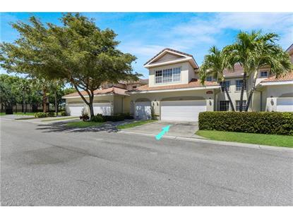 5110 W Hyde Park Court Fort Myers, FL MLS# 220022416