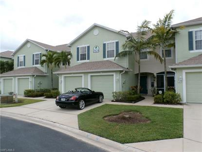 3624 Pine Oak Circle Fort Myers, FL MLS# 220033079