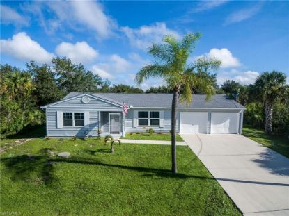 14406 Lillian Circle Port Charlotte, FL MLS# 220061848