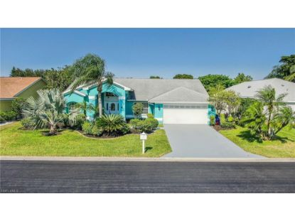 14950 Lake Olive Drive Fort Myers, FL MLS# 220065629