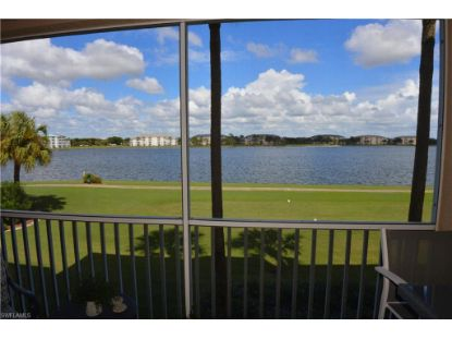 10470 Washingtonia Palm Way Fort Myers, FL MLS# 220067833