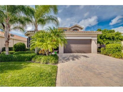 11712 Stonecreek Circle Fort Myers, FL MLS# 220067890