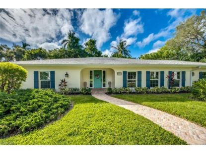 1230 Braman Avenue Fort Myers, FL MLS# 220068128