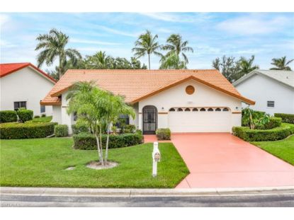13348 Oak Hill Loop Fort Myers, FL MLS# 220068130