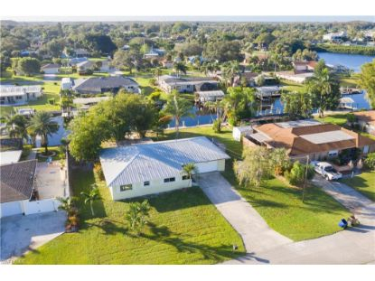 13849 Sleepy Hollow Lane Fort Myers, FL MLS# 220077348