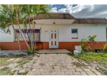 5525 1st Avenue Fort Myers, FL MLS# 221000463