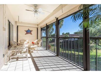1780 Augusta Drive Fort Myers, FL MLS# 221001430
