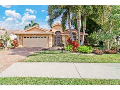 16291 Kelly Woods Drive Fort Myers, FL MLS# 221002959