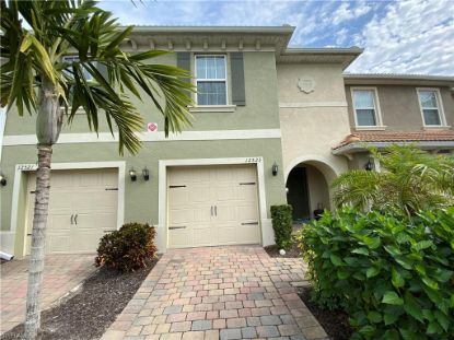 12523 Hammock Cove Boulevard Fort Myers, FL MLS# 221002973