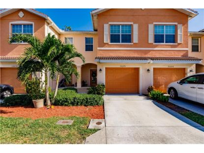 10270 Via Colomba Circle Fort Myers, FL MLS# 221003385