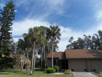 17624 Osprey Inlet Court Fort Myers, FL MLS# 221003571