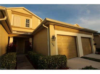 14718 Calusa Palms Drive Fort Myers, FL MLS# 221005938
