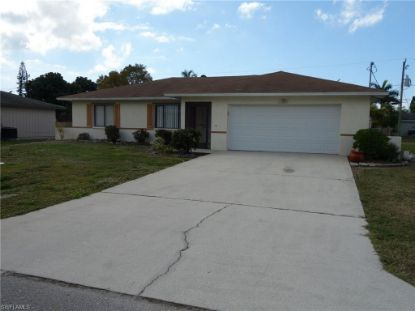 18534 Quince Road Fort Myers, FL MLS# 221006330
