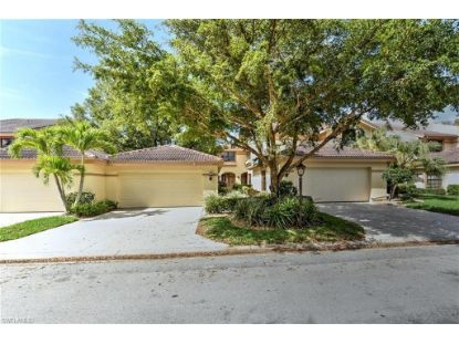 16310 Fairway Woods Drive Fort Myers, FL MLS# 221016111