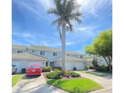 10065 Poppy Hill Drive Fort Myers, FL MLS# 221016511