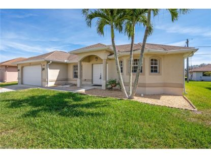2028 S Olga Drive Fort Myers, FL MLS# 221016801