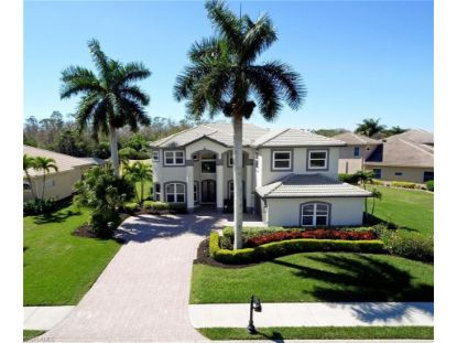 Address not provided Fort Myers, FL MLS# 221016829