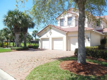 16320 Crown Arbor Way Fort Myers, FL MLS# 221017523