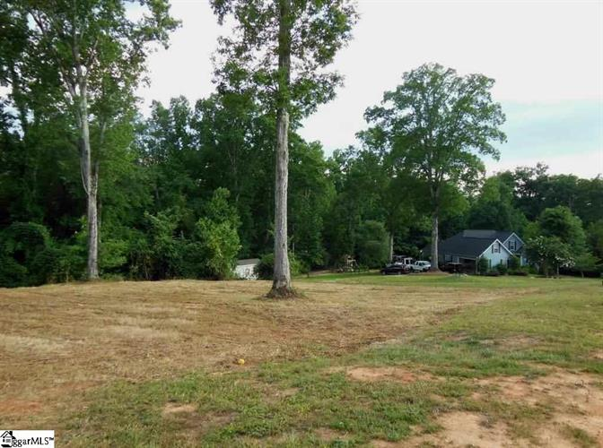 Lot 80 Quercus Run, Fountain Inn, SC 29644