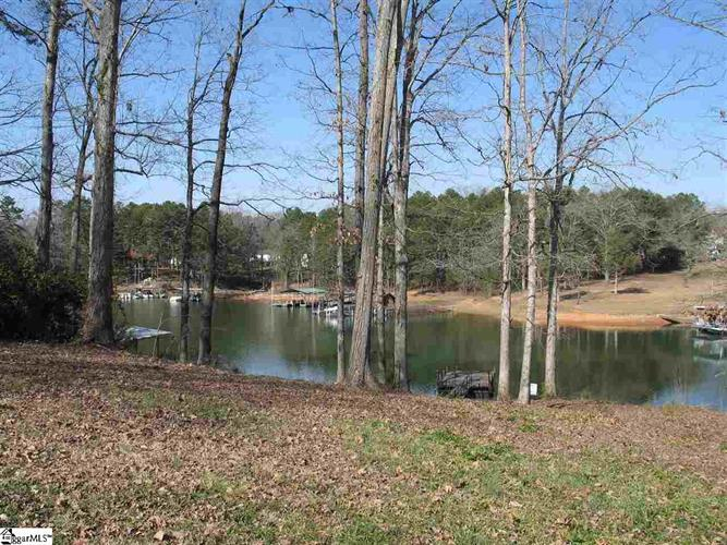 226 Clearwater Shores East, Fair Play, SC 29643