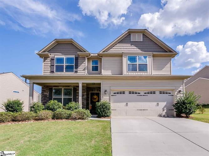 511 Riverdale Road, Simpsonville, SC 29680