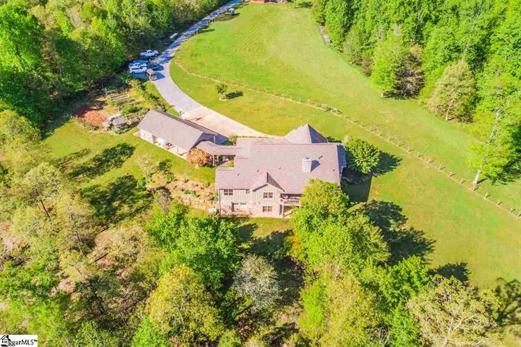 109 Southkee Road, Travelers Rest, SC 29690