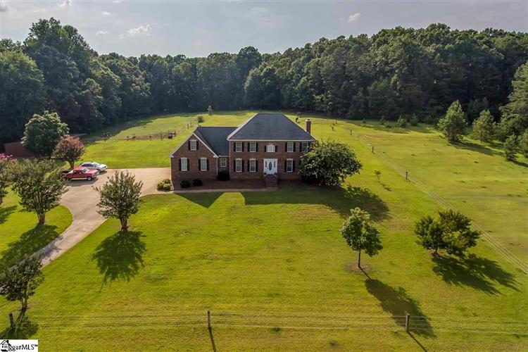 234 S McAlister Road, Easley, SC 29642