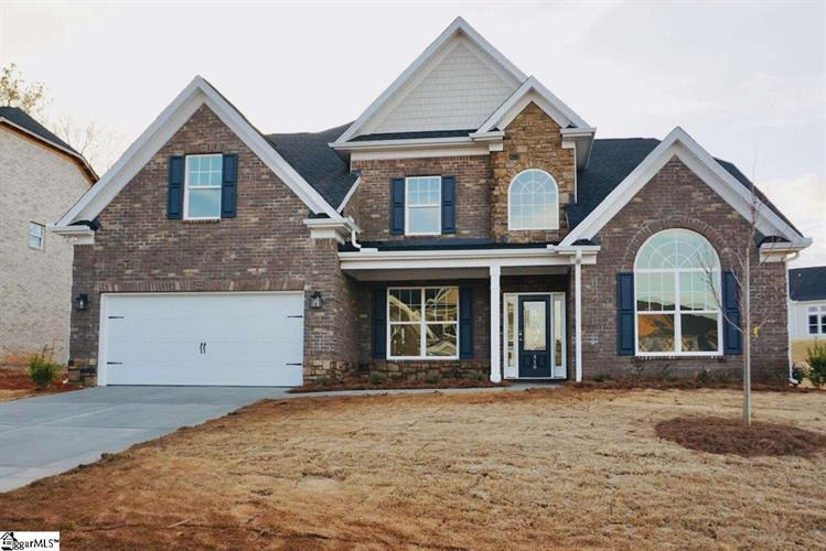 410 Chippendale Lane, Boiling Springs, SC 29316 - Image 1