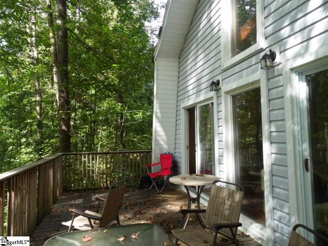 30 Forest Drive, Travelers Rest, SC 29690 - Image 1