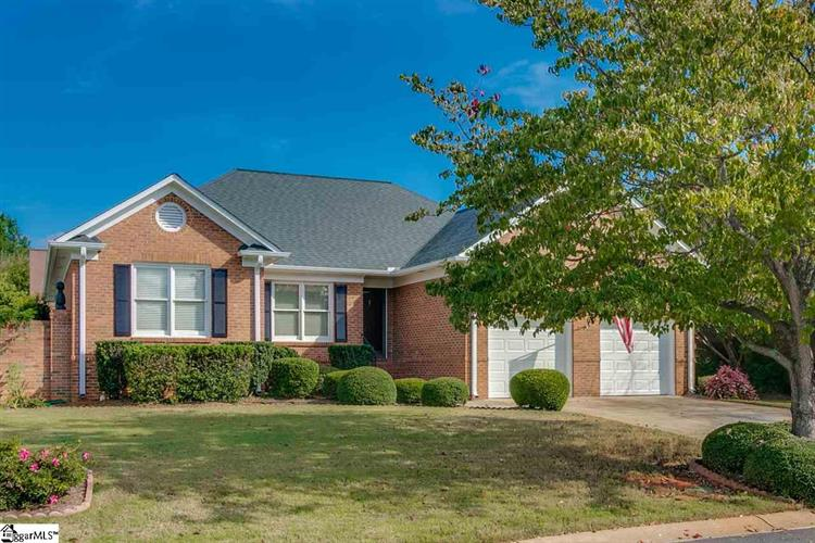 7 Stonefield Court, Greenville, SC 29615 - Image 1