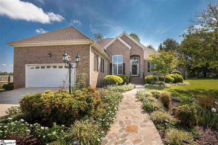 140 Matalin Court, Greer, SC 29651 - Image 1