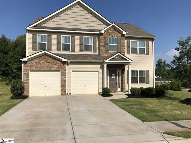616 Jones Peak Drive, Simpsonville, SC 29681 - Image 1
