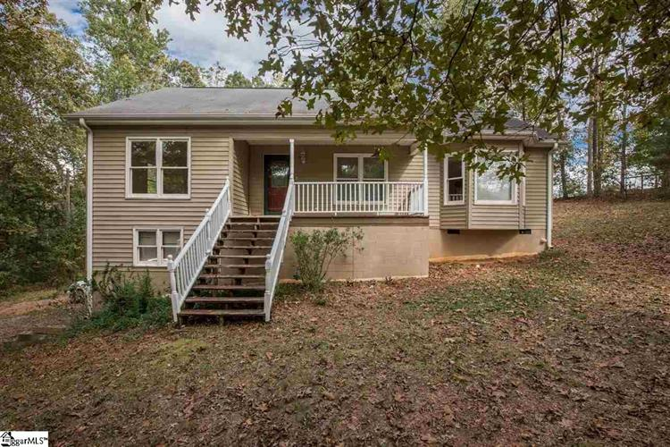 2515 Standing Springs Road, Greenville, SC 29605