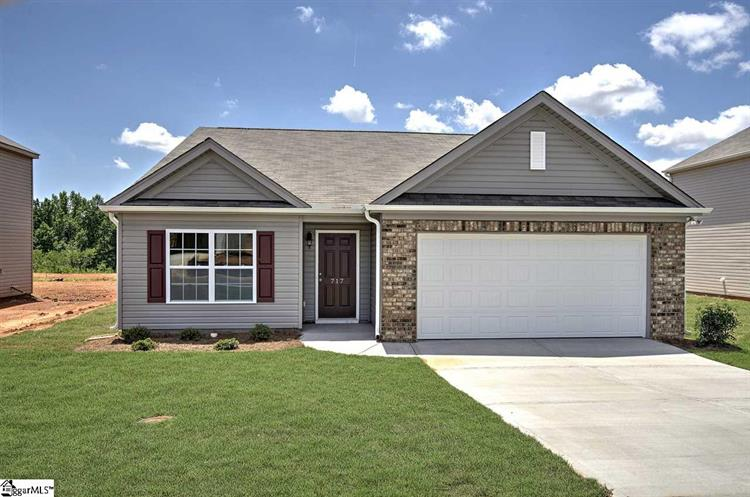 3 Willow Grove Way, Piedmont, SC 29673 - Image 1