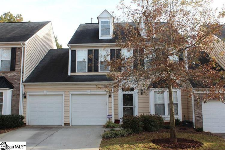 104 Heavenly Way, Greenville, SC 29615 - Image 1