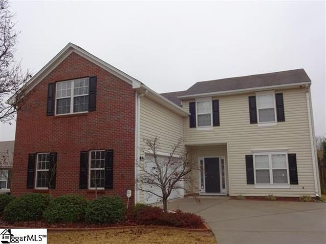 6 Shelby Court, Simpsonville, SC 29681 - Image 1
