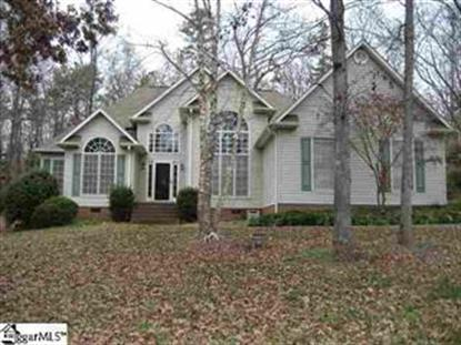 10 Willowdale Ct, Fountain Inn, SC