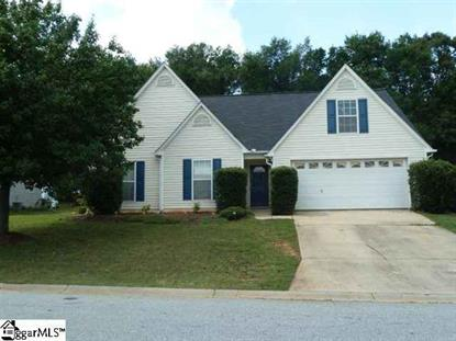400 Bramford Way, Simpsonville, SC