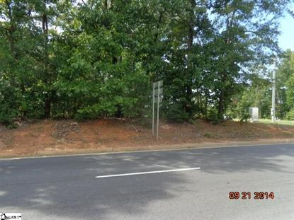 00 East West Parkway Anderson, SC MLS# 1287914