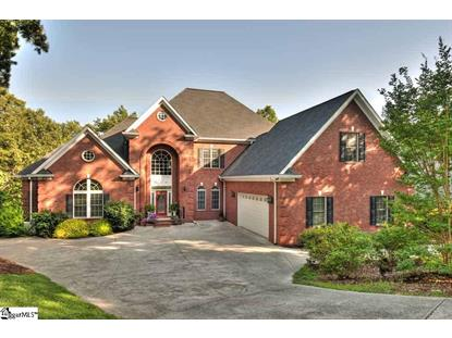 121 Winding River Drive Anderson, SC MLS# 1303345