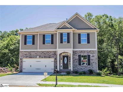 38 Donemere Way Fountain Inn, SC MLS# 1315649