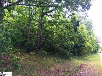 00 88 Highway Liberty, SC MLS# 1321247