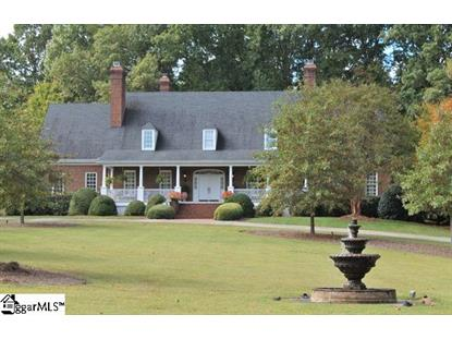 225 Keswick Farm Road Spartanburg, SC MLS# 1322660
