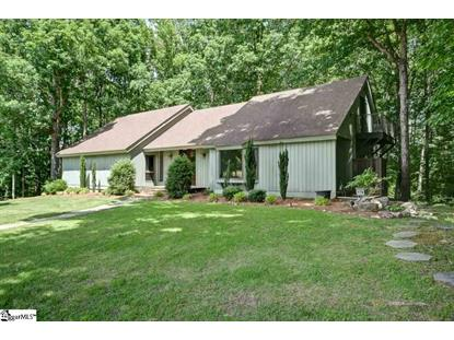 176 Hickory Forest Drive Laurens, SC MLS# 1322685
