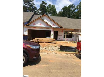 58 Endeavor Circle Mauldin, SC MLS# 1324269
