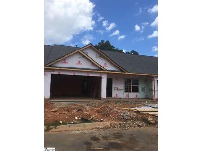 44 Endeavor Circle Mauldin, SC MLS# 1326312