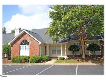 103 BROOKHILL Place Mauldin, SC MLS# 1328009