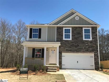 46 Donemere Way Fountain Inn, SC MLS# 1329511