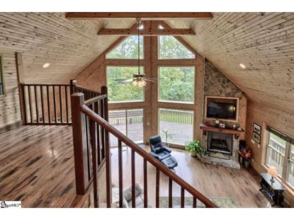 204 Willy's Creek Circle Pickens, SC MLS# 1330554